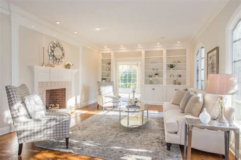 Home Design Blogs 2018 :  2018 Trends In Staging