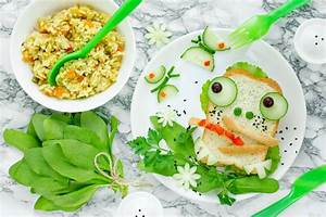 Warmhaltebox Für Essen : essen f r euer kind s verspielt anrichten liebe zum baby blog ~ Markanthonyermac.com Haus und Dekorationen
