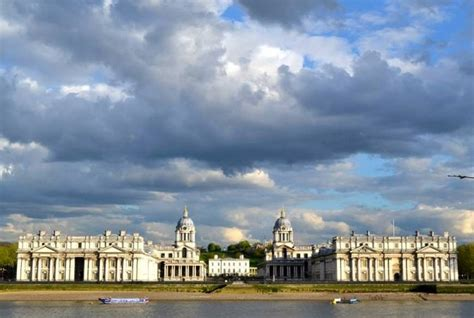 Boat Trip From Tower Of London To Greenwich by Thames Boat Trips River Tours In London City Cruises