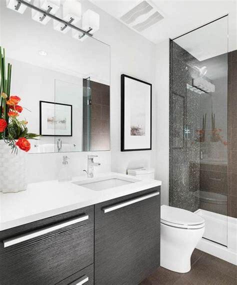 Small Bathroom Remodel Ideas  Midcityeast