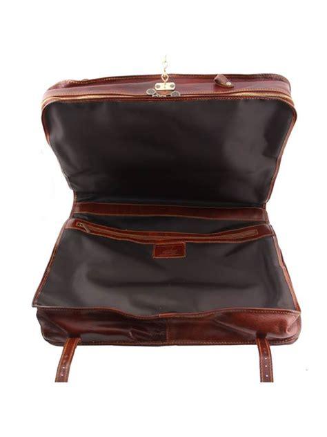 housse 224 v 234 tements cuir tahiti tuscany leather