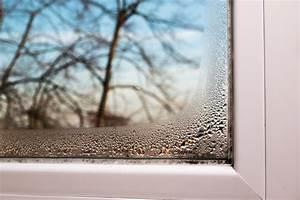 Nasse Fenster über Nacht : nasse fenster im winter vermeiden ~ Markanthonyermac.com Haus und Dekorationen