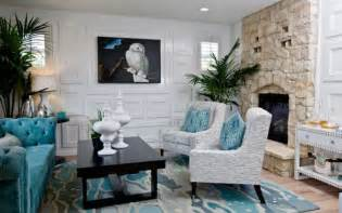 Colors Of Nature & Aqua Exoticness Efficient Fireplace Build A Mantel Tv Cabinets With Candle Holder Plans Free Wood Burning Inserts Blower Insert Manufacturers What Kind Of To Burn In