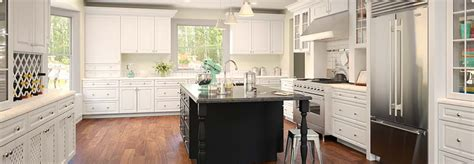 forevermark cabinets uptown white cabinets matttroy