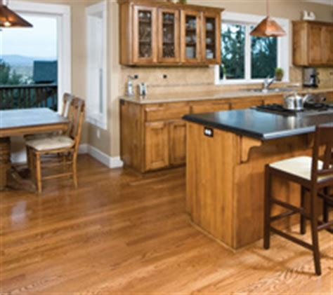 engineered flooring engineered flooring calhoun ga