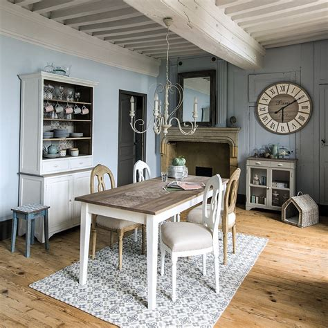 style cagne chic d 233 cryptage maison