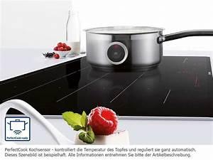 Induktionskochfeld Autark Anschließen : bosch pxy875dw4e induktionskochfeld autark ~ Markanthonyermac.com Haus und Dekorationen