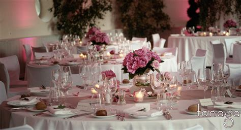 idee deco table mariage chic images