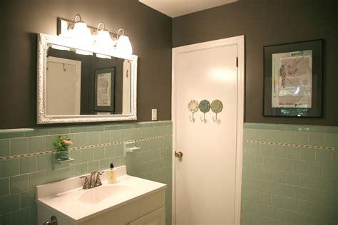 Best Bathroom Paint Brand  [audidatlevantecom]