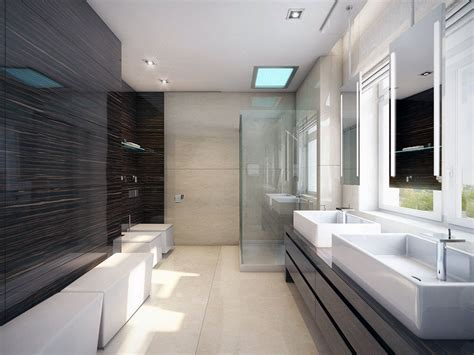 33 Modern Bathroom Design For Your Home Plastic Exterior Paint Interior Dye Car Fabric Color Palette Colors Painting A Brick House Sand In Texture What To My