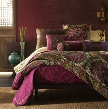 Asian Antiques Asian Inspired Bedding. Thermador Refrigerator Reviews. Bocce Courts. Granite Composite Kitchen Sinks. Modern Fireplace Screen. Danish Dining Chairs. Tui Furniture. California Home Builders. Whiskey Cabinet