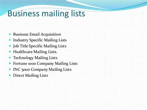 Business Mailing Lists. Online Course Management Software. Best Colleges For Game Design And Development. Cardiac Insufficiency Symptoms. Therapy Center Of New York Shower Drain Leak. Vending Management Software Nv Car Insurance. Can You Buy Baby Formula With Food Stamps. Villanova University Financial Aid. Garage Doors Houston Tx United Virtual Office