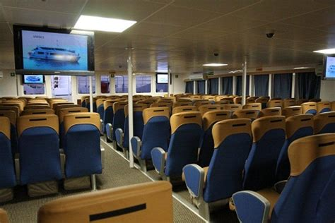 Difference Between Catamaran And Ferry by Aqaba Ferry To Egypt With Restrictions Tourist Ferry