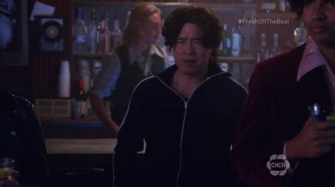 Fresh Off The Boat Season 4 Episode 14 Cast by Recap Of Quot Fresh Off The Boat Quot Season 4 Episode 16 Recap