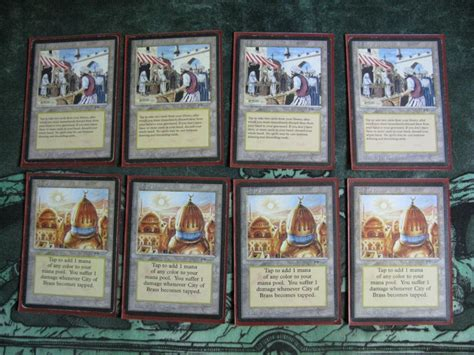 28 mtg legacy decks meta mtg black rat plague deck