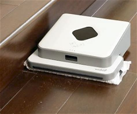 automatic floor cleaning robot for home use