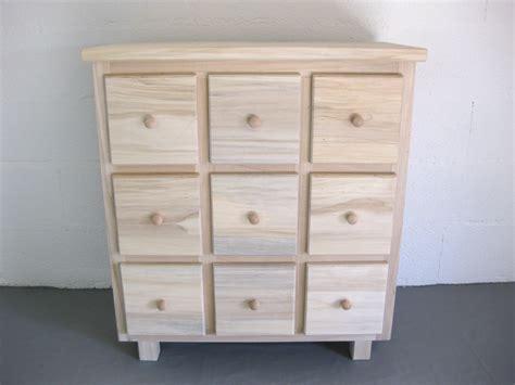 meuble brut 224 peindre meuble brut peindre sur enperdresonlapin