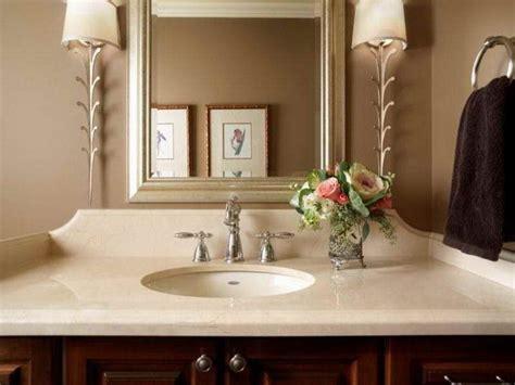 Inspiring Bathroom Design Uniquebathrooms Ideas Interior Vs Exterior Paint Feng Shui Colors Historic Brush Textures For Concrete Color Simulator Textured Roller Best 2014