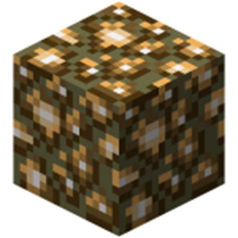 glowstone minecraft wiki