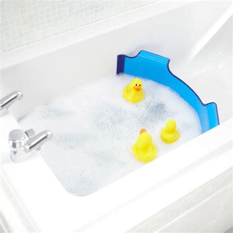 avis r 233 ducteur de baignoire pour le bain des tout petits babydam baignoires supports
