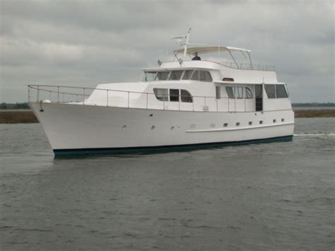 Party Boat Rental Charleston Sc by Southern Drawl Yacht Picture Gallery Yacht Wedding