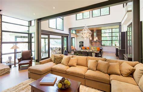 2016 living room trends ifresh design