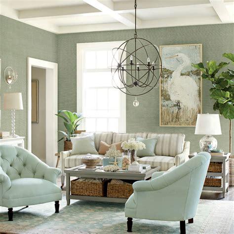 living room 36 charming living room ideas decoholic
