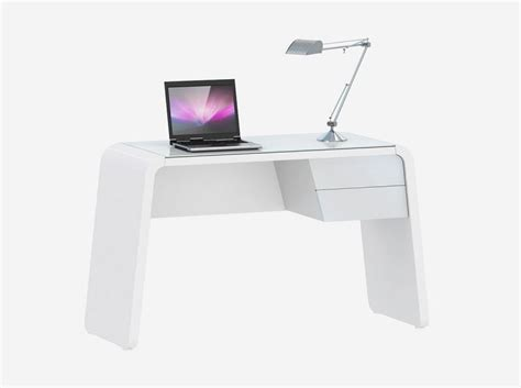 bureau design bianchi atylia bureau atylia pas cher ventes pas cher