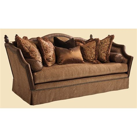marge carson fra43 mc sofas frangelica sofa discount furniture at hickory park furniture galleries