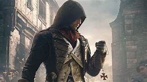 Ubisoft Apologises For Assassin's Creed Unity With Free ...