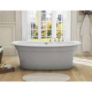 maax bathtubs armstrong bc maax infinity bathtub maax optik dropin bathtub 80