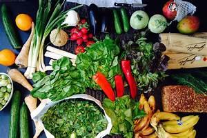 Hummer Essen Berlin : vegane ern hrung die besten tipps zum einstieg ins vegane leben ~ Markanthonyermac.com Haus und Dekorationen