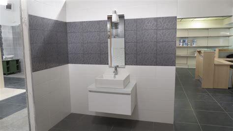 revger exemple devis carrelage salle de bain id 233 e inspirante pour la conception de la maison