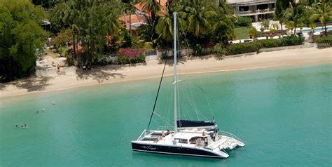 Cool Runnings Catamaran Barbados Facebook by Cool Runnings Ii Iii In Cruises At Barbados Info