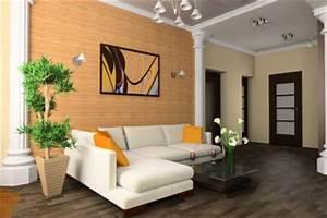 Pflanzen Für Wohnzimmer : gr ne pflanzen im wohnzimmer so wird 39 s gem tlich ~ Markanthonyermac.com Haus und Dekorationen
