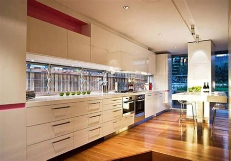 Free Standing Kitchen Cabinets Home Depot by Village Houses Renovation Idea Free Standing House