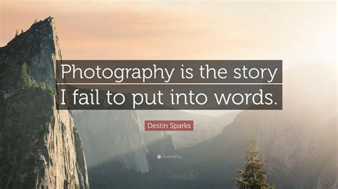 Photography Quotes (22 Wallpapers)