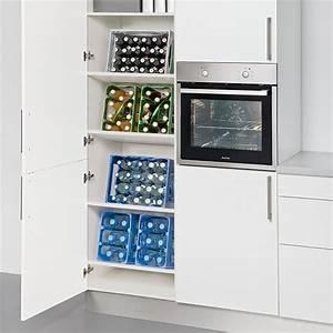 Ikea Möbel Für Hauswirtschaftsraum : vorrats hochschrank f r getr nkekisten hauswirtschaftsraum pinterest getr nkekisten ~ Markanthonyermac.com Haus und Dekorationen