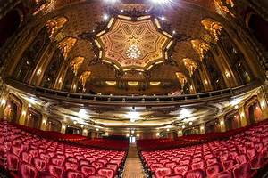 File:Ohio Theatre (feb 2014) 2.jpg - Wikipedia