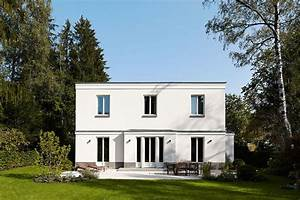 Kunstepoche Moderne Merkmale : moderne klassik klassische villa tradition neu interpretiert ~ Markanthonyermac.com Haus und Dekorationen