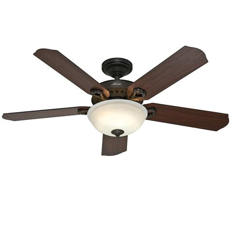 Hton Bay Ceiling Fan Light Switch Problem Ceiling Fans With Lights And Remote 28 Images