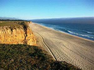 Explore America: A Day in Half Moon Bay, California | HuffPost