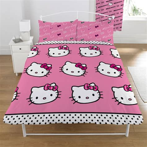 housse couette hello 200x200