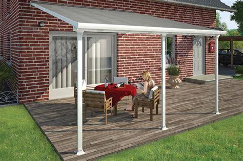palram feria 13x20 patio cover hg9220 free shipping