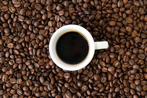 Free photo: Coffee, Coffee Beans, Aroma, Cafe   Free Image on Pixabay   1983334