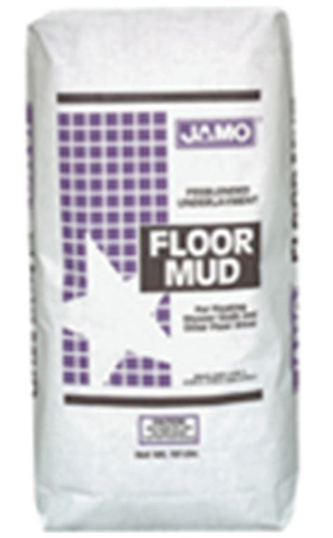 Floor Patching Compound Plywood by Patching Compounds