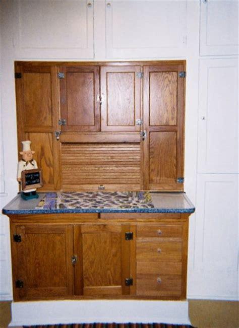 1920 s vintage sellers mastercraft oak kitchen cabinet with slag glass antiques