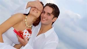 10 Romantic Wedding Anniversary Ideas For Couples - Cheap ...