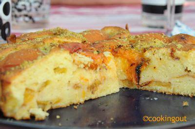 envie d italie g 226 teau 224 la ricotta aux abricots selon un an pour faire cooking out