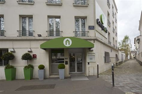 hotel canile 14 maine montparnasse hotel restaurant canile